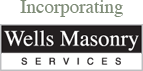 wells masonry services
